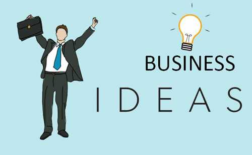 15 Businesses Ideas In India Starting From 1 Lakh