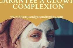 15 one-ingredient homemade face masks for fabulous skin