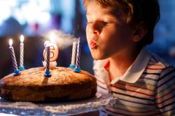 15 Creative 6 Year Old Birthday Party Ideas For Boys & Girls