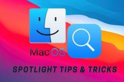 15 Mac Spotlight Tips And Tricks You Need To Use In 2021 - TechPP
