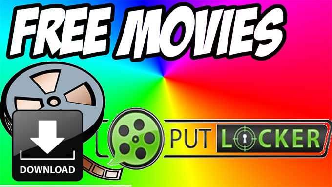 20 Best Putlocker And SolarMovie Alternatives Movie Streaming Sites 2019