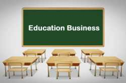 20 Education Business Ideas with Low Investment 2019