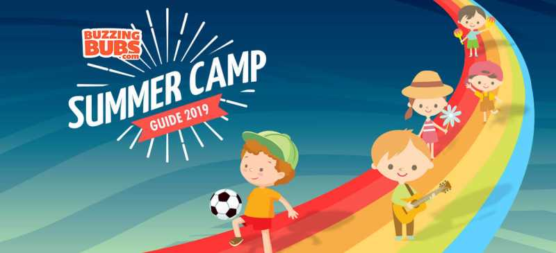 20 Summer Camps For Kids In Bangalore You Must Sign Up For Today!