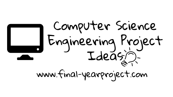 computer science ideas
