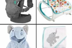 21 Best Newborn Boy Gifts In 2021