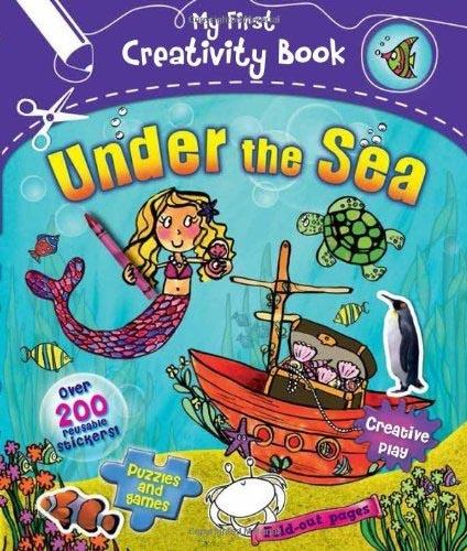 25 Books For Beginner Kids For Reading