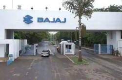 250 Employees At Bajaj Auto Plant Tested Covid-19 Positive