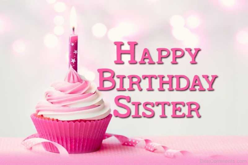 Tina sharma blogs 251awesome happy birthday sister status quotes 251awesome happy birthday sister status quotes messages wishes greetings m4hsunfo