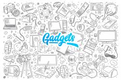 3 Gadgets Vastly Improved By Their Smartphone App | SaveDelete