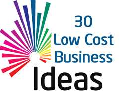 30 Low Cost Business Ideas For Startups In India 2018