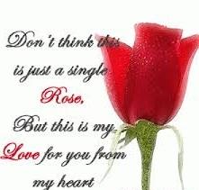 Shiva Pankaj Sarma Blogs 33 Happy Love Quotes Images In Hindi