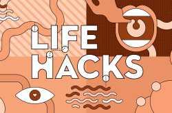 37 best one minute life hacks? - insaneeye