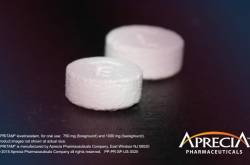 3D Printed Medicines- Is it possible