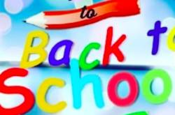 4 ways for smooth back to school phase