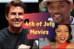 4th of July Movies 2019
