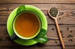 5 Beauty Hacks Using Green Tea - Colors Of My Life
