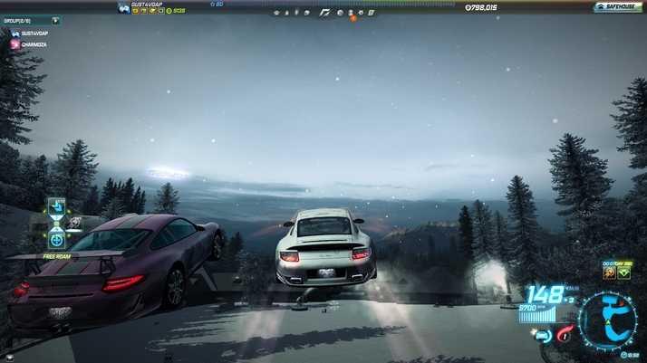Bhavik Satishbhai Sarkhedi Blogs 5 Best Online Car Racing Games Which Supports Multiplayer Blogadda