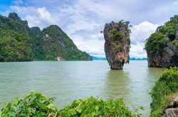 5 Best Places to visit near Thailand - RJ Heart & Soul