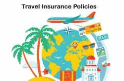 5 Best Popular Travel Insurance Policies for International Trips