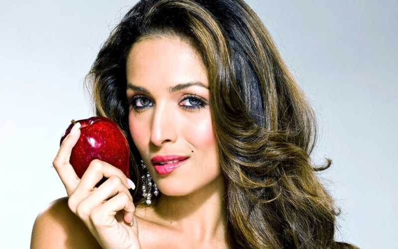 5 Bollywood Actresses Diet Plan You Must Follow To Stay In Shape | Betingle