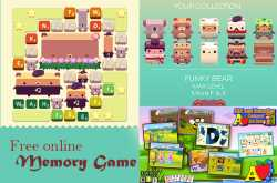 5 exciting memory games you can play online for free