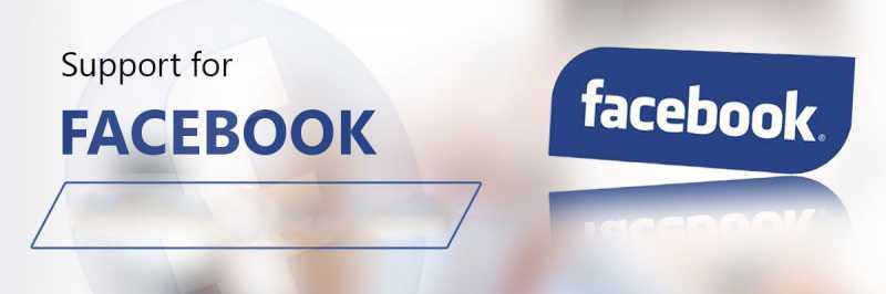 5 Facebook Features It