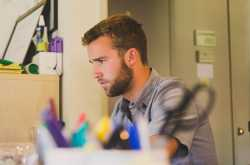 5+ freelance sites to hire incredible content writers | ihostingcoupons