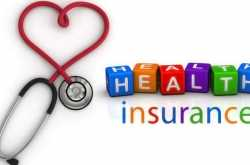 5 health insurance facts to know if you have a chronic disease - trends and health