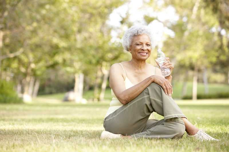 5 Natural Ways To Improve Your Sexual Health As A Woman - TherapyCable