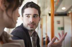 5 Secrets That Will Help You Master Conversation Skills