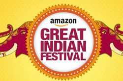 5 things you must buy from amazon great indian festival sale, iwb