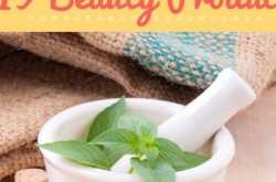 5 Tips To Follow While Making DIY Beauty Products