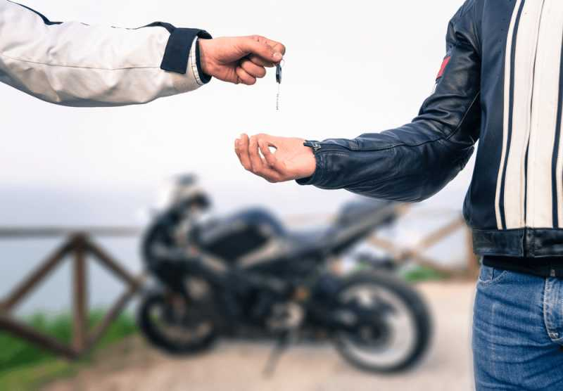 5 Tips To Compare Premium Quotes Before Buying Two Wheeler Insurance Online