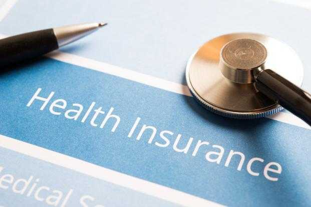 5 Types Of Insurance Policies Everyone Should Have