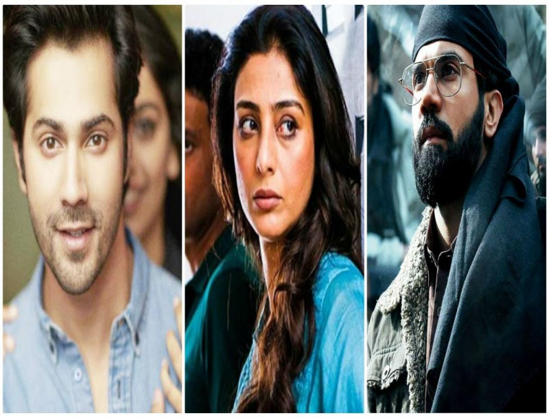 Upcoming Bollywood Movies That You Must Watch This April