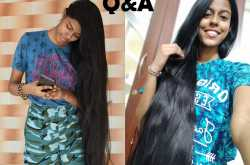 5 women share their hair problems | my answers