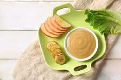 5 home cooked indian foods to carry while travelling with kids -