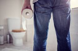 5 Major Causes Of Diarrhoea And How To Prevent Them - Trends And Health