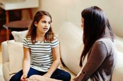 5 Things Parents Must Keep in Mind When Their Kids are Stepping Into Adolescence - Find Health Tips