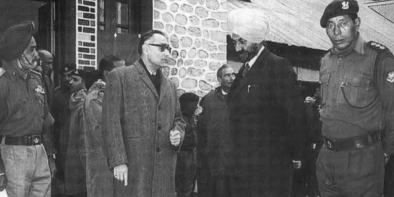 50 Years Of R&AW - Is India's Foreign Spy Agency Dreaded Or Dreadful?