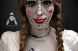 55+ mind blowing halloween makeup ideas - nicestyles