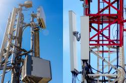 5G In India: GSA Supports Indian Operators Using 3GPP Approved Technologies For Trials