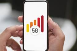 5G Spectrum Auctions Might Happen In Four Months