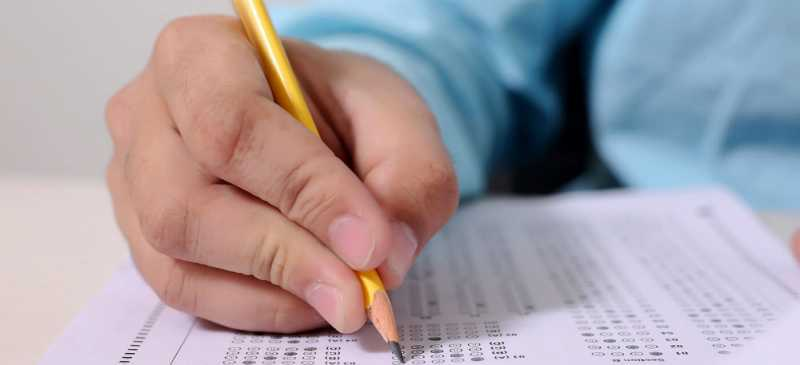 6 Effective Tips To Help Your Child Do Well In Exams