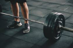 6 Lessons About Life I Learned at the Gym