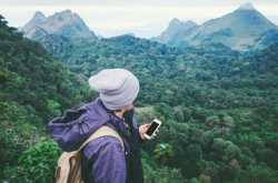 6 Must-Have Apps for Travelers