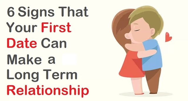 But regardless of if your situationship leads to a long-term defined relationship, or not, if its working.