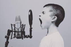 6 Mistakes To Avoid When Making Your Content Voice Search Friendly - ALL TECH BUZZ