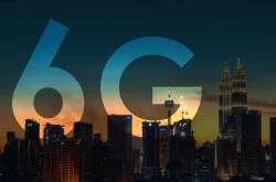 6G Network in South Korea Might Commercialise in 2028