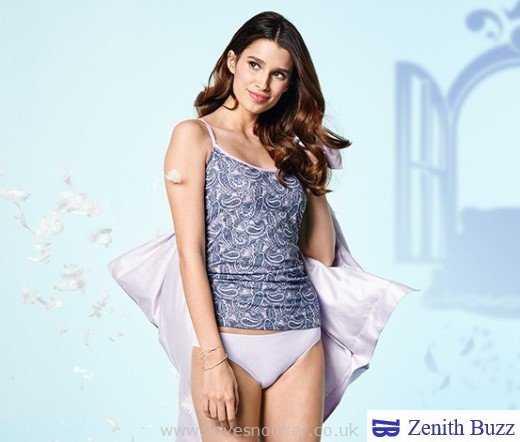 7 Essential Underwear Every Women Should Own - ZenithBuzz